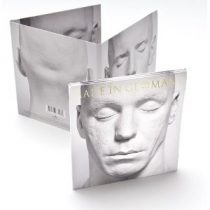 RAMMSTEIN - Made In Germany 1995-2011 /deluxe 2cd digipack/ CD