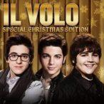 IL VOLO - Il Volo /christmas edition 2cd/ CD