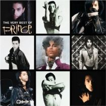 PRINCE - Very Best Of CD
