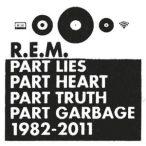 R.E.M. - Best Of 1982-2011 / 2cd / CD