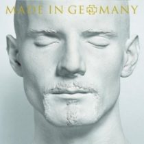 RAMMSTEIN - Made In Germany 1995-2011 CD