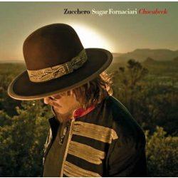 ZUCCHERO - Chocabeck CD