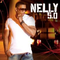 NELLY - 5.0 CD