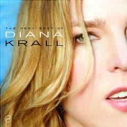 DIANA KRALL - Very Best of / vinyl bakelit / 2xLP