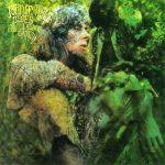 JOHN MAYALL - Blues From Laurel / vinyl bakelit / LP