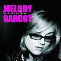 MELODY GARDOT - Worrisome Heart / vinyl bakelit / LP