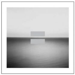 U2 - No Line On Horizont CD
