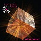 COMPACT DISCO - Stereoid CD