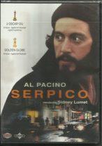 FILM - Serpico DVD