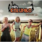 MRS COLUMBO - (Re)Make Up CD