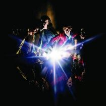 ROLLING STONES - A Bigger Bang /remastered/ CD