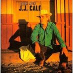 J.J.CALE - Very Best Of CD