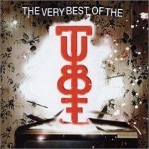 VÁLOGATÁS - Very Best Of Tube / 2cd / CD