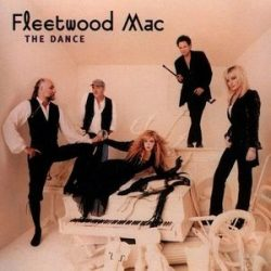 FLEETWOOD MAC - The Dance / vinyl bakelit / LP