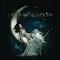 SARAH MCLACHLAN - The Laws Of Illusion CD