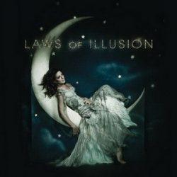 SARAH MCLACHLAN - Laws Of Illusion CD