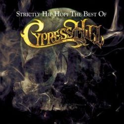 CYPRESS HILL - Strictly Hip Hop Best Of / 2CD