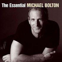 MICHAEL BOLTON - Essential / 2cd / CD