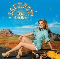 BETTE MIDLER - Best Bette CD