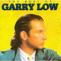 GARY LOW - Best Of CD