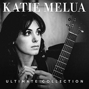 KATIE MELUA - Ultimate Collection / 2cd / CD