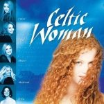 CELTIC WOMAN - Celtic Woman CD