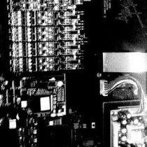 KOSHEEN - Independence CD