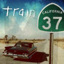 TRAIN - California 37 CD