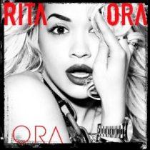 RITA ORA - Ora CD