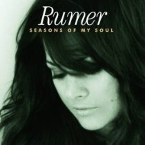 RUMER - Seasons Of My Soul CD