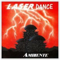 LASERDANCE - Ambiente CD