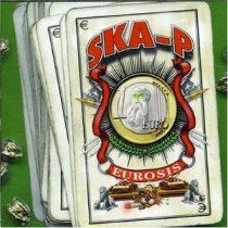 SKA-P - Eurosis CD