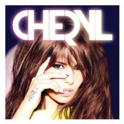 CHERYL COLE - A Million Lights CD