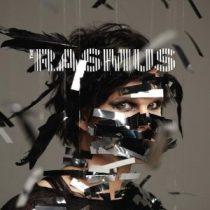 RASMUS - The Rasmus CD