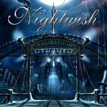 NIGHTWISH - Imaginaerum / 2cd / CD