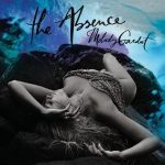 MELODY GARDOT - The Absence CD