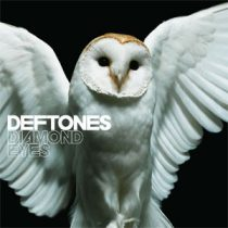 DEFTONES - Diamond Eyes CD
