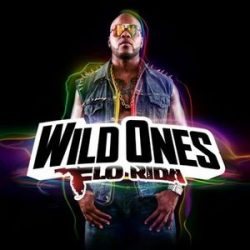 FLO RIDA - Wild Ones CD