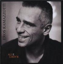 EROS RAMAZZOTTI - Ali E Radici /deluxe/ CD