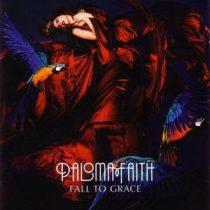 PALOMA FAITH - Fall To Grace CD