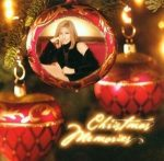BARBRA STREISAND - Christmas Memories CD