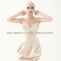 ANNIE LENNOX - Annie Lennox Collection CD