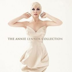 ANNIE LENNOX - Annie Lennox Collection CD