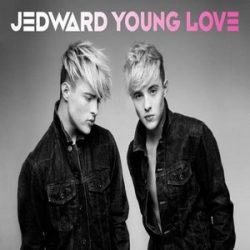 JEDWARD - Young Love CD
