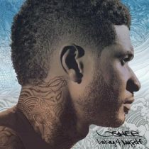 USHER - Looking 4 Myself /deluxe/ CD