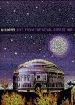 KILLERS - Live From The Royal Albert Hall /cd+dvd/ DVD