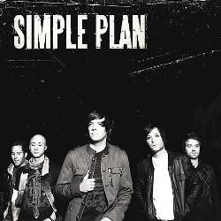 SIMPLE PLAN - Simple Plan CD