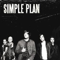 SIMPLE PLAN - Simple Plan CD
