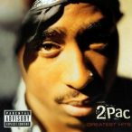 2 PAC - Greatest Hits / vinyl bakelit / 4xLP