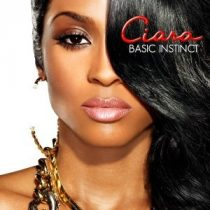 CIARA - Basic Instict CD